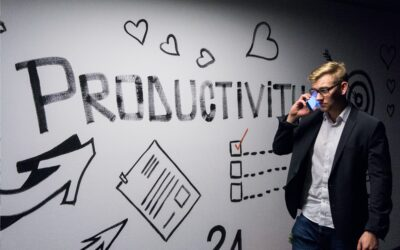 Looking for productivity and performance – Leverage your Ultradian rhythms